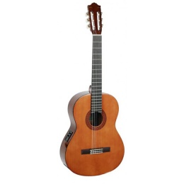Гитара YAMAHA CX40