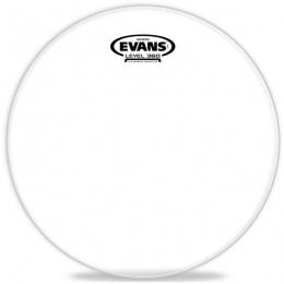 Пластик 08 Evans TT08G1