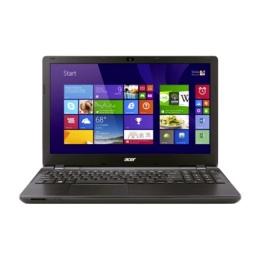 Ноутбук Acer Aspire EX-2510G-P8HF Б/У