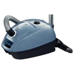 Пылесос Bosch BGL 32003 СУПЕР ЦЕНА!!!