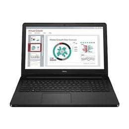 Ноутбук DELL VOSTRO 3559-2044