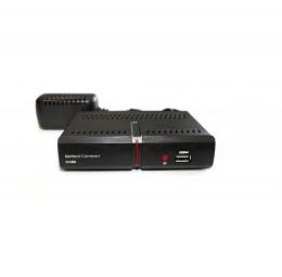 Ресивер DVB-T2 Reflect Compact