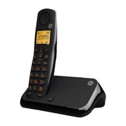 Телефон GENERAL GE-RU28511FE1 BLACK