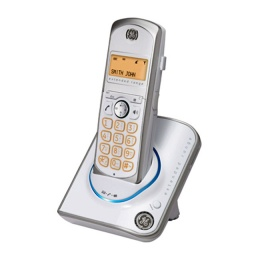 Телефон GE  2-1863 GE5