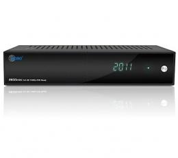 Ресивер Globo 9600 mini HD