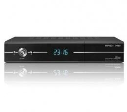 Ресивер Globo HD X550