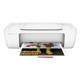 Принтер HP DESK JET 1115