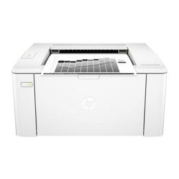 Принтер HP LaserJet Pro M104