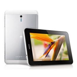 Планшет Huawei MediaPad 7 Youtn Б/У