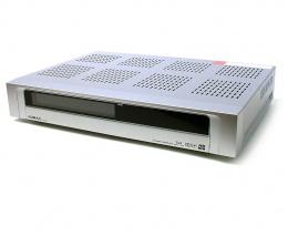 Ресивер Humax  HDCI-2000