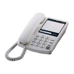 Телефон LG GS-472 L