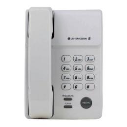 Телефон LG GS-5140 RUSCR