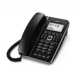 Телефон PHILIPS CRD 500B