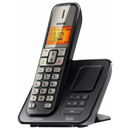 Телефон PHILIPS SE2751