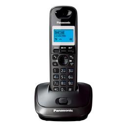 Телефон Panasonic KX-TG2511