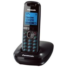 Телефон Panasonic KX-TG5511RUВ