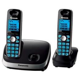 Телефон Panasonic KX-TG6512RU3