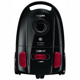 Пылесос Philips FC-8454