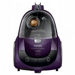 Пылесос Philips FC-8472