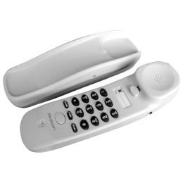 Телефон Rolsen RCT 100