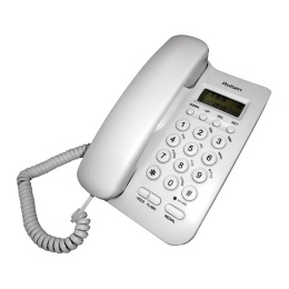 Телефон Rolsen RCT 300