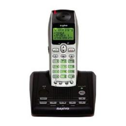 Телефон SANYO CLT-D140