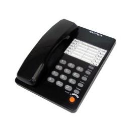 Телефон SUPRA  STL-431 BLACK