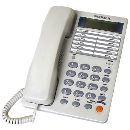 Телефон SUPRA  STL-431 GREY