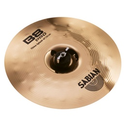 Тарелки Sabian -10 B8 Pro China Splash