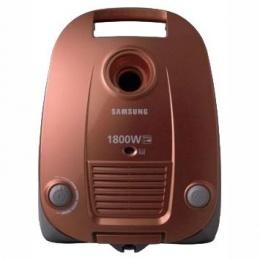 Пылесос Samsung 4181