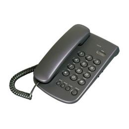 Телефон Samsung SLT SMT-P2100D