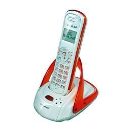 Телефон VOXTEL ELEGANT 100