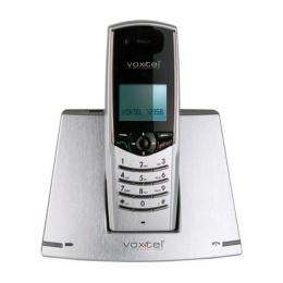 Телефон VOXTEL Z11 HS
