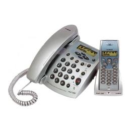 Телефон Voxtel 7250