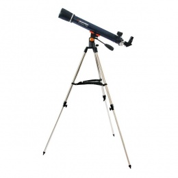 Телескоп Celestron AstroMaster LT60AZ