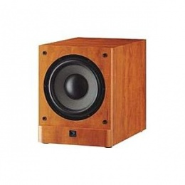 Сабвуфер Focal Chorus SW 700 V Black