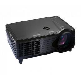 Проектор LCD INVIN X300