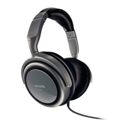 Наушники PHILIPS SHE2700/00