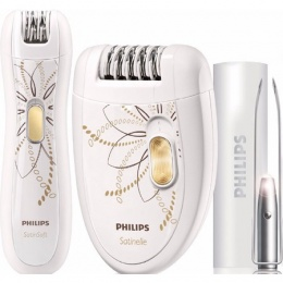Эпилятор Philips HP-6540