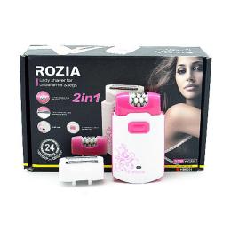Эпилятор Rozia HB 6001