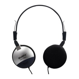 Наушники SVEN CD-700