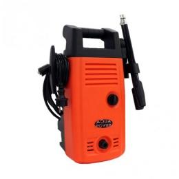 Мойка АВД Aqua power 105bar