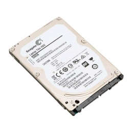 "Винчестер 2.5"" Seagate 500Gb Mobile Laptop 32Mb 6Gb/s ST500LM021"