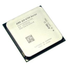 Процессор AMD A10 6700 socket-FM2 3.7 GHz, 4mb, SVGA RADEON HD8 (AD6700KWOA44HL)