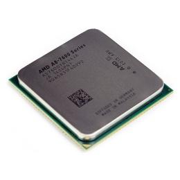 Процессор AMD A8 7600 FM2+ (AD7600YBI44JA) (3.1/4Mb/SVGA R7)