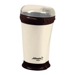 Кофемолка Atlanta 276
