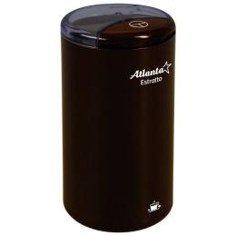 Кофемолка Atlanta 3391