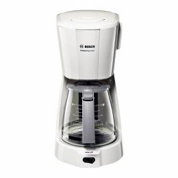 Кофеварка BOSCH TKA-3А031