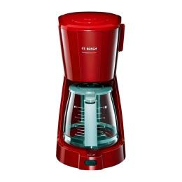 Кофеварка BOSCH TKA-3А034