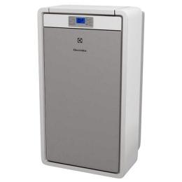 Мобильный Electrolux EACM-10DRN3